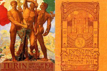 expo_torino_1911_poster