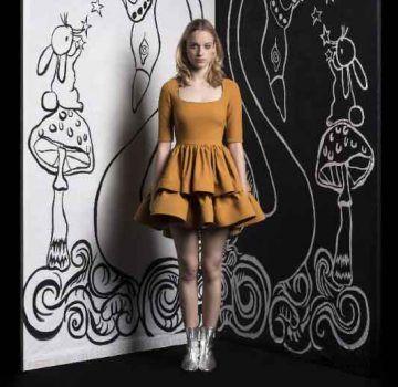 leitmotiv_fairy-dress