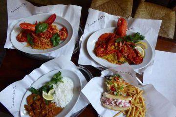 lovster_seafood_aperitivo