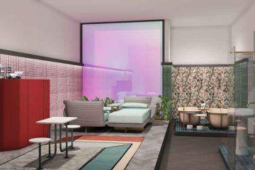rendering-urquiola-2-elle-decor-grand-hotel