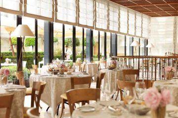 Barolo-&-Tartufo-ristorante-la-veranda
