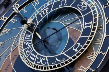 the_prague_astronomical_clock_in_old_town_-_8560_di-jorge-royan-via-wikimedia-commons