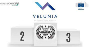 velunia_european-projects-awards
