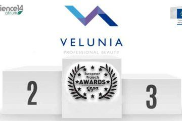 velunia_european-projects-awards
