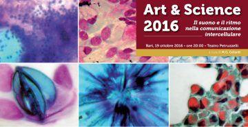 ArtScience2016-Teatro-Petruzzelli