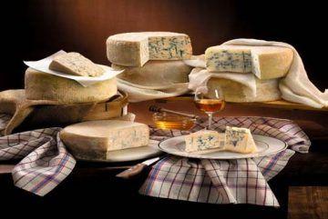 formaggi-erborinati_e_vino