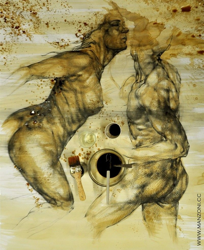 http://www.milanoplatinum.com/wp-content/uploads/2016/10/gmp-art-studio-giovanni-manzoni-piazzalunga-7.jpg