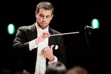 il-m-bignamini-dirige-laverdi-con-andrey-baranov-al-violino-e-andrea-griminelli-al-flauto-17-set-2015-foto-paolo-dalprato-30
