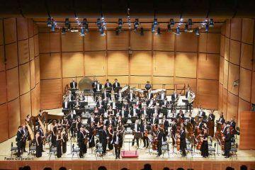 laverdi-orchestra