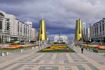 astana_ak_orda_presidential_palace04_di-jirka-dl-opera-propria-cc-by-sa-3-0-attraverso-wikimedia-commons