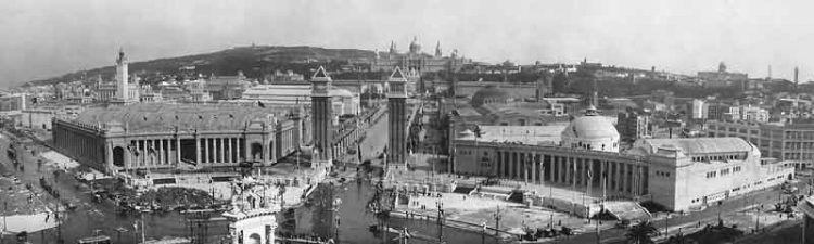 Barcelona_Exposition_Panorama-1929