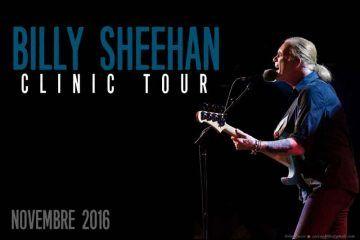 billy-sheehan-poster-clinic-tour