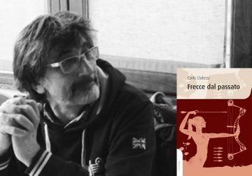Carlo Dalessi