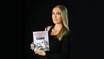 Elisabetta Cametti - Caino