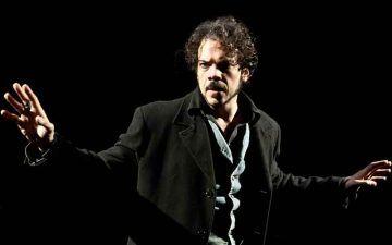 Giulio-Cesare-Shakespeare_Teatro-Litta