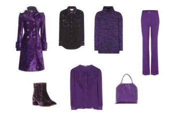 look-of-the-week_magic-purple