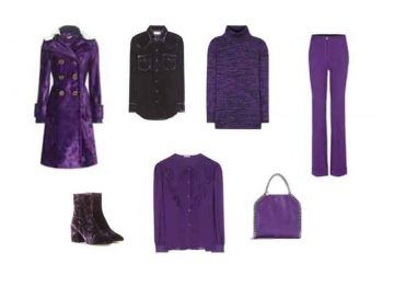 look-of-the-week_magic-purple