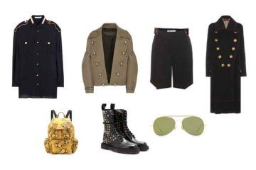 look-of-the-week_military-chic_milanoplatinum