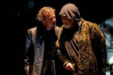 Roberto-Sturno_Glauco-Mauri_Edipo-Re_Teatro-Franco-Parenti