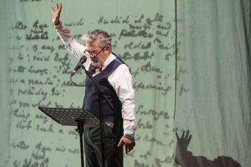 Racconto-di-Natale_Bruni_Teatro-Elfo-Puccini_Luca-Piva_02