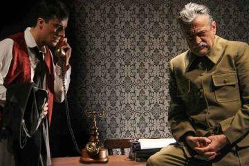 Collaborators_Teatro-Filodrammatici