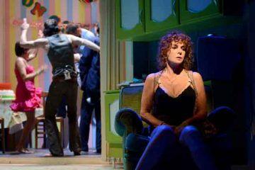 notturno-di-donna-Teatro-Franco-Parenti-Giuliana-De-Sio