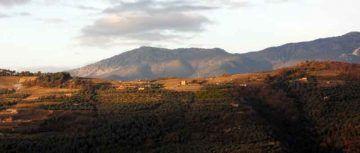 Arcagna_vista_di_fronte_Di-Opera-propria-(Opera-propria)-[CC0-o-Public-domain],-attraverso-Wikimedia-Commons