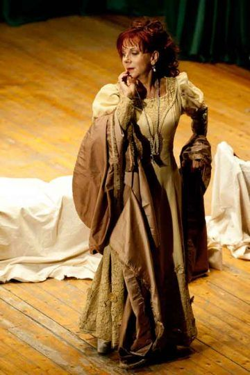 Denia_Mazzola_Spazio-Teatro-89_01