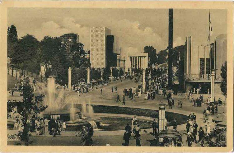 expo_bruxelles_1935-c_by-edition-nouvelle-bruxelles-photographe-inconnu-carte-postale-postcard-postkaart-postkarte-public-domain-via-wikimedia-commons