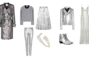 Look-of-the-Week_Special-Silver_Milano-Platinum
