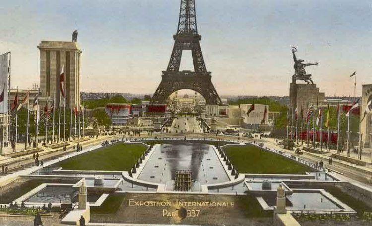 Paris-1937-Expo_By-auteur-inconnu---éditeur-La-Photolith-[Public-domain],-via-Wikimedia-Commons