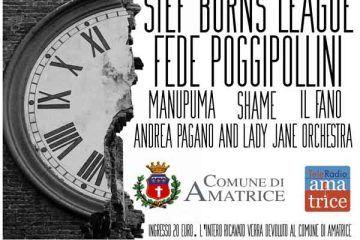 Rock-Aid-concert-for-Amatrice-Milano-18-dicembre
