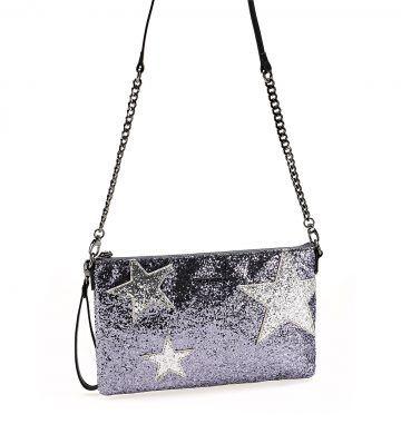 SFIZIO_Pochette stardust glitter