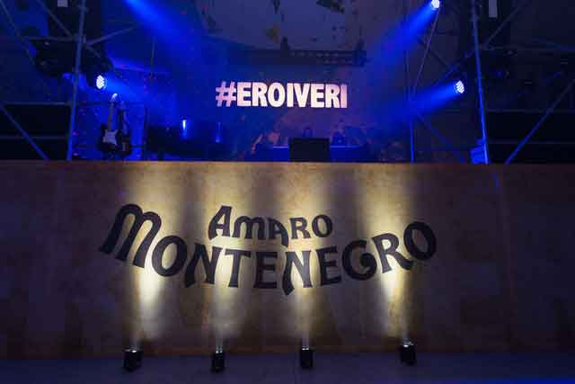 Stage-Montenegro-#eroiveri-_-Rockspot-Nordovest
