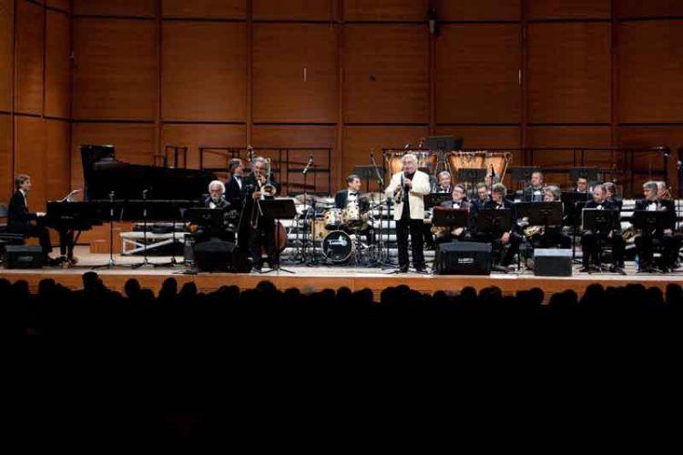 Tomelleri-Big-Band_Auditorium