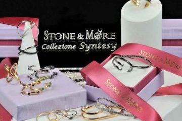 Stone&More_collezione_Syntesy