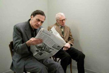 L'apparenza-inganna-di-Thomas-Bernhard-regia-Roberto-Truifirò-Teatro-Out-Off