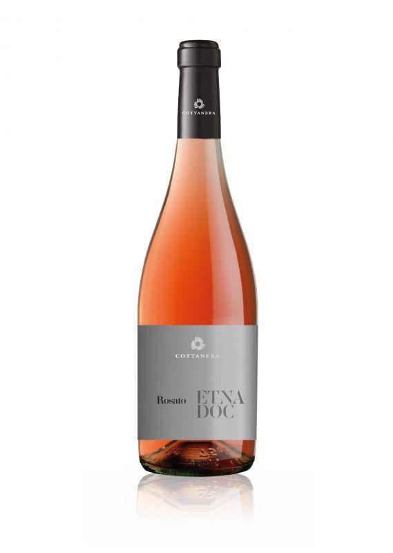 idee regalo san valentino vino
