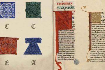 Clairvaux_La-Grande-Bible-de-Clairvaux_Mediatheque-du-Grand-Troyes_Bibliotheque-Virtuelle-de_Clairvaux