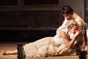 Teatro-Franco-Parenti_Gli-Innamorati_Goldoni