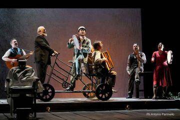 IL-CASELLANTE-Teatro-Carcano