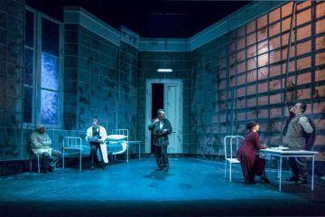 Il-giuoco-delle-parti_Teatro-Franco-Parenti_02