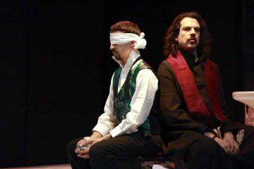 Ivan-e-il-diavolo-Teatro-Franco-Parenti