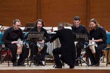Percussionisti-laVerdi_Crescendo-in-musica-2017