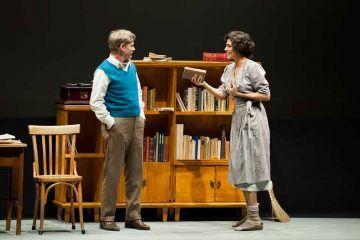 Una-giornata-particolare_Teatro-Franco-Parenti©Lanzetta-Capasso