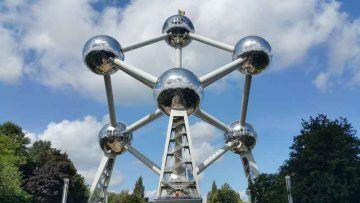 EXPO-1958_Bruxelles_Atomium_1138448_1920__CC0-Public-Domain_via-Pixabaygium-1138448_1920
