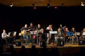 A-Material Band_Spazio-Teatro-89