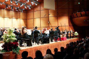 laVerdi-con-Zhang-nella-tradizionale-Nona-Sinfonia-di-Beethoven-29-dicembre-2015-----foto-Paolo-Dalprato