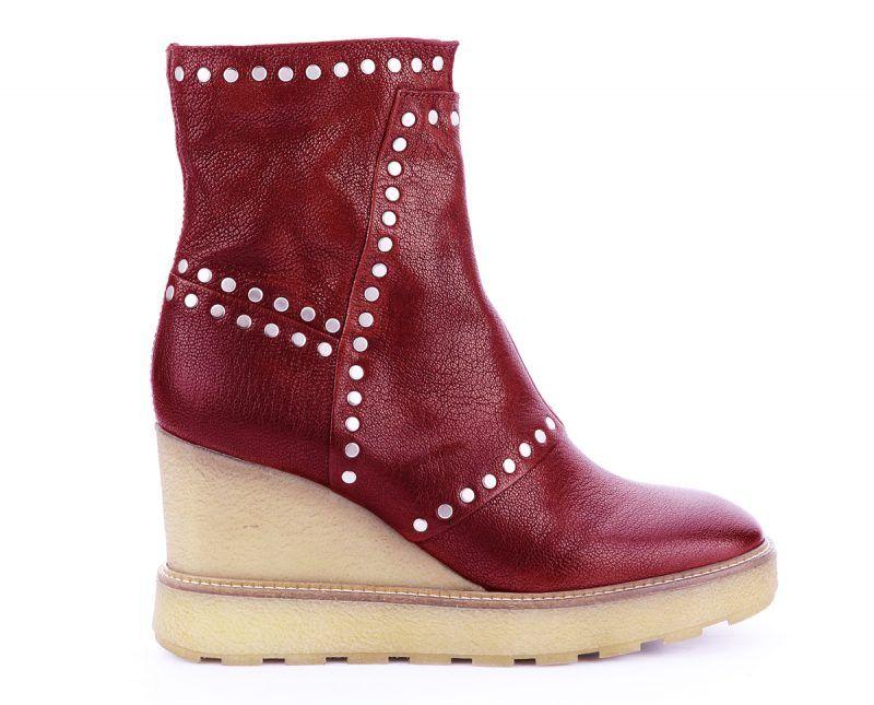 moda etnica scarpe 2