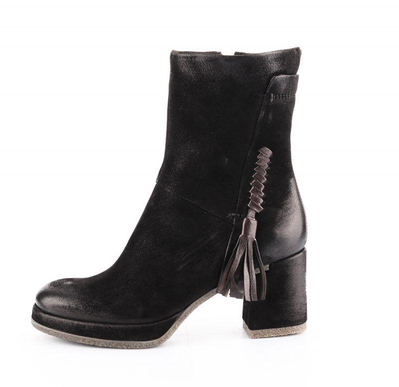 moda etnica scarpe
